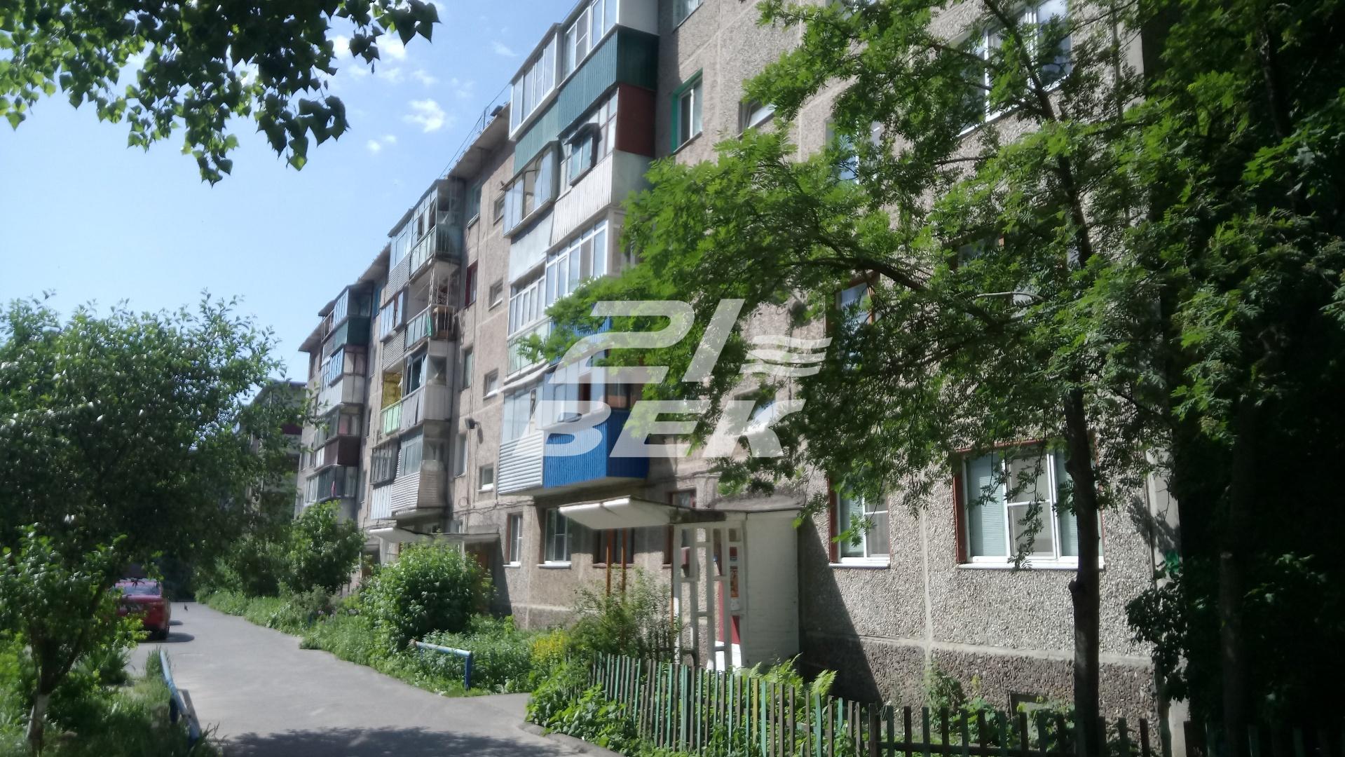 Продам 3-комнатную квартиру в городе Курск, на улице Школьная, 5к18, 1-этаж 5-этажного Панель дома, площадь: 62/45/6 м2