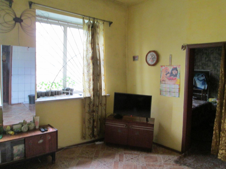 Продажа домов в Новокузнецке