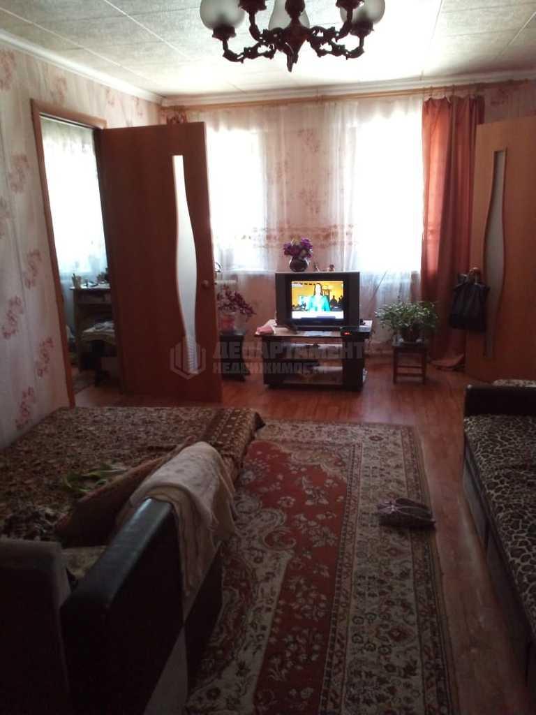 Продажа домов в Астрахани