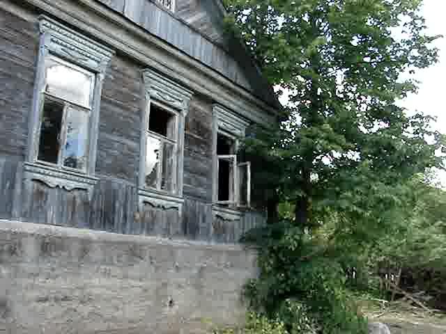 Коломенский городской округ, село Большое Колычево, Нижняя улица, 3, 100 км до МКАД