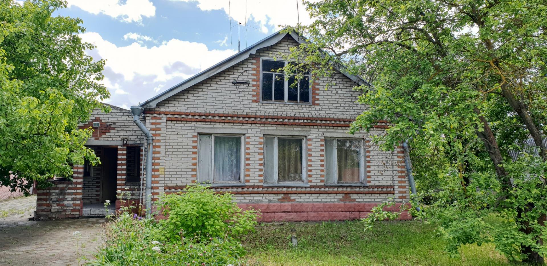Дом на продажу по адресу Россия, Московская область, Коломенский городской округ, Санино