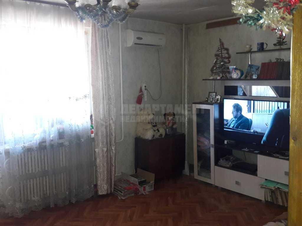 Астрахань Недвижимость