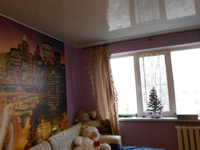Продаётся 3-комн.               квартира,  Волгоград,               Дзержинский, бульвар 30-летия Победы, 20