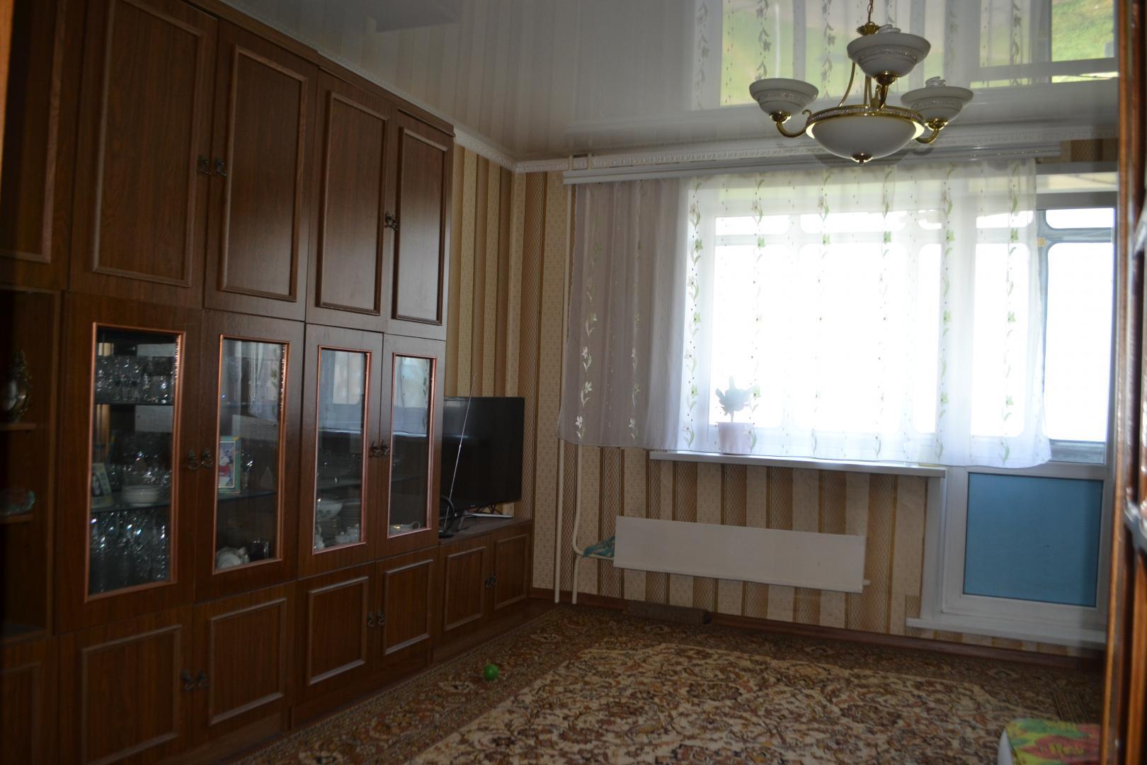 Стоимость 4 комнатной квартиры в новокузнецке