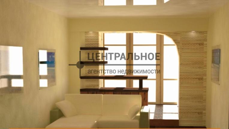 Продажа 2-к квартиры ул. Азата Аббасова/Фикрята Табеева/Мамадышский тракт, ЖК «Весна»