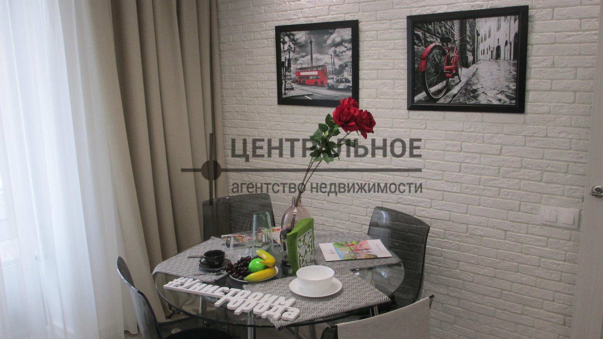 Продажа 1-к квартиры ул. Азата Аббасова/Фикрята Табеева/Мамадышский тракт, ЖК «Весна»