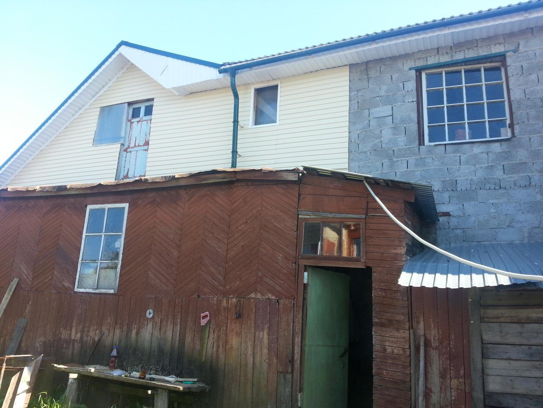 Продажа домов в Чувашии