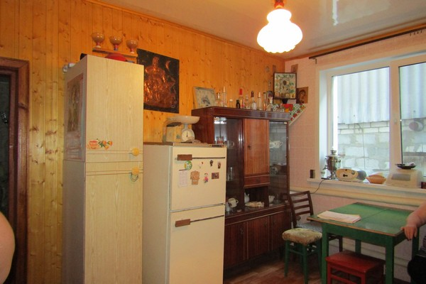 продам дом вдали от городской суеты со все ...