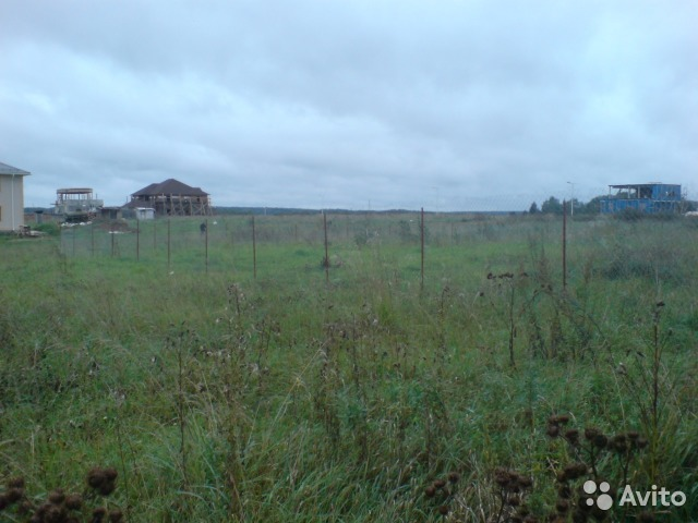 городской округ Мытищи, коттеджный поселок Немо, 25 км до МКАД