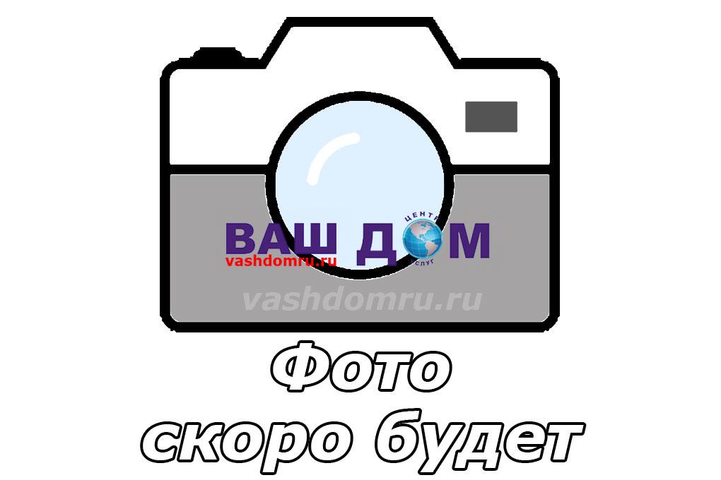 Land на продажу по адресу Россия, Тюменская область, Ишимский район, Октябрьский