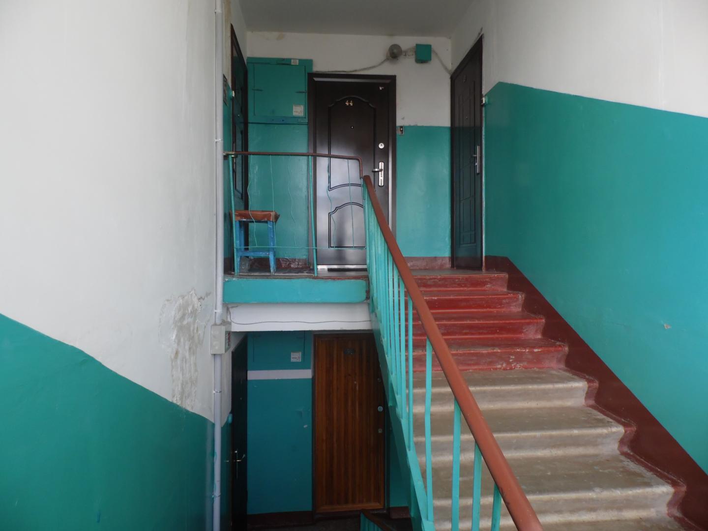 Недвижимость Новомосковск