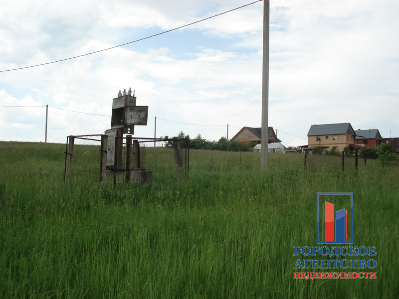 Недвижимость Серпухова