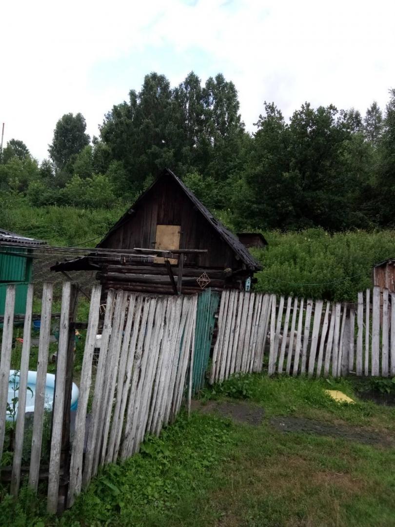 Знакомства Малиновка Кемеровская Область