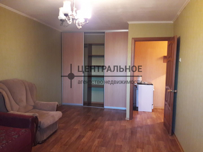 Продажа 1-к квартиры сафиуллина, 21