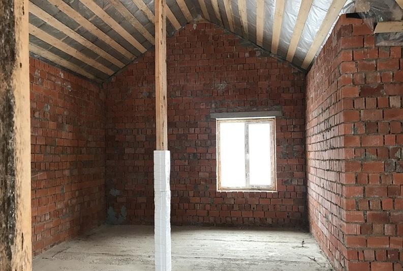 продается кирпичный дом 320м2 на участке 15 сот ...