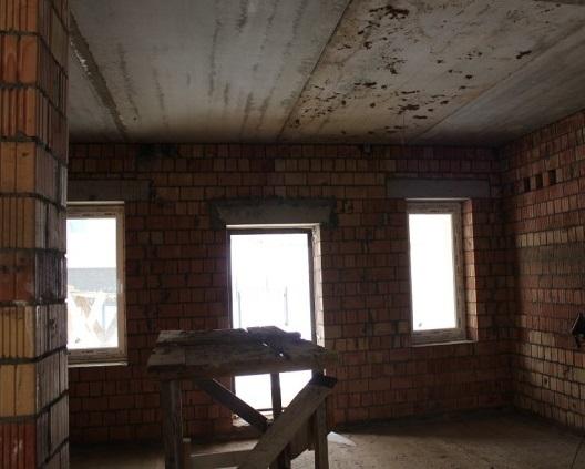 продается кирпичный дом 310м2 на участке 15 сот ...
