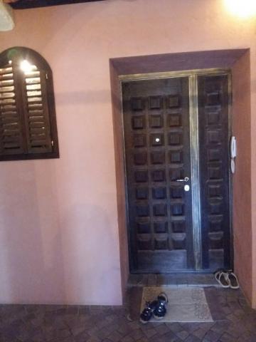 Продаётся 2-комн.               квартира, 11.9 сот,  Волгоград,               Ворошиловский, Рабоче-Крестьянская улица, 14