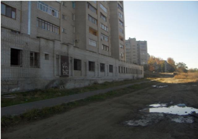 Продаётся 2-комн.               коммерческая, 11.9 сот,  Волгоград,               Тракторозаводский, улица Баумана