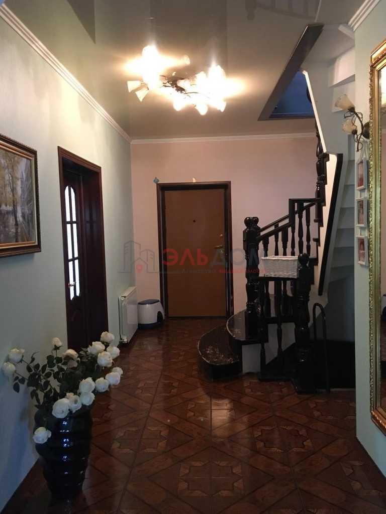 Продажа домов в Саратове