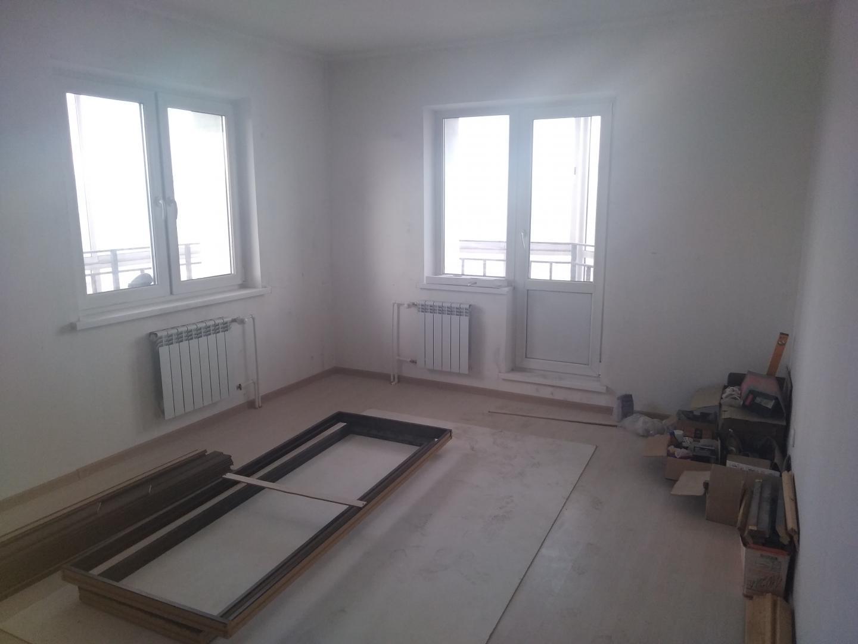 Недвижимость Улан-удэ