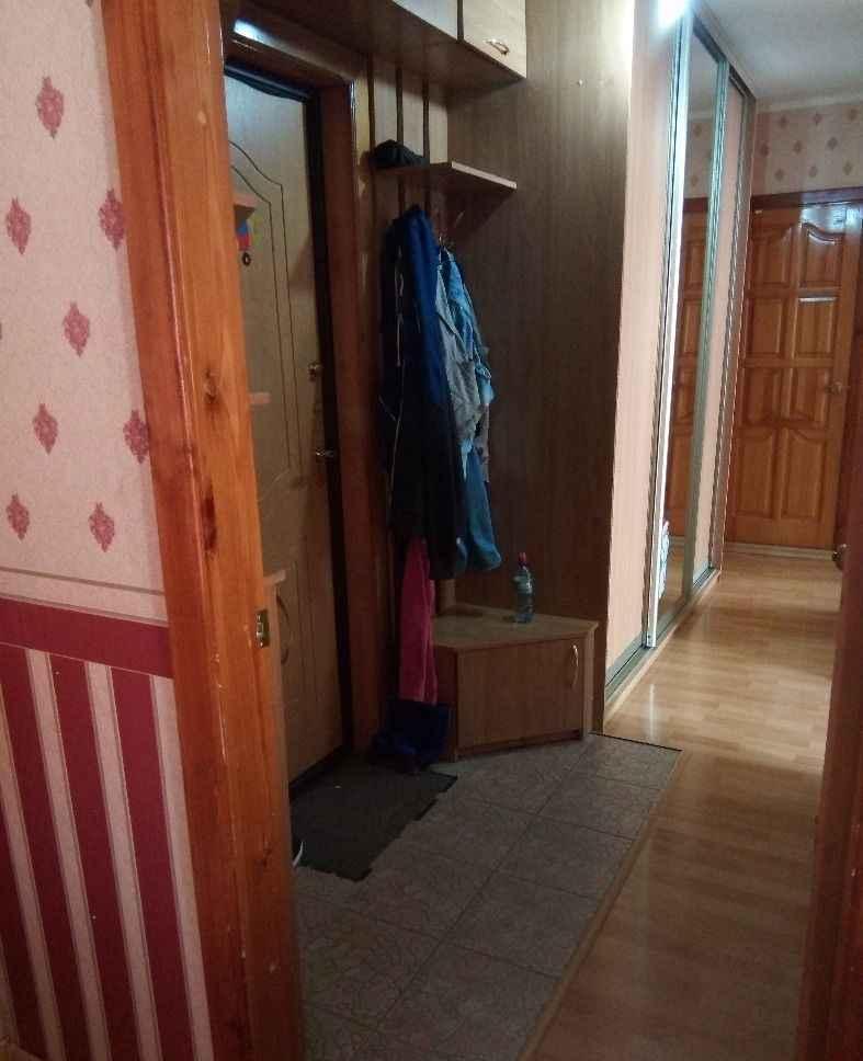 Продать Квартиру в Чебоксарах
