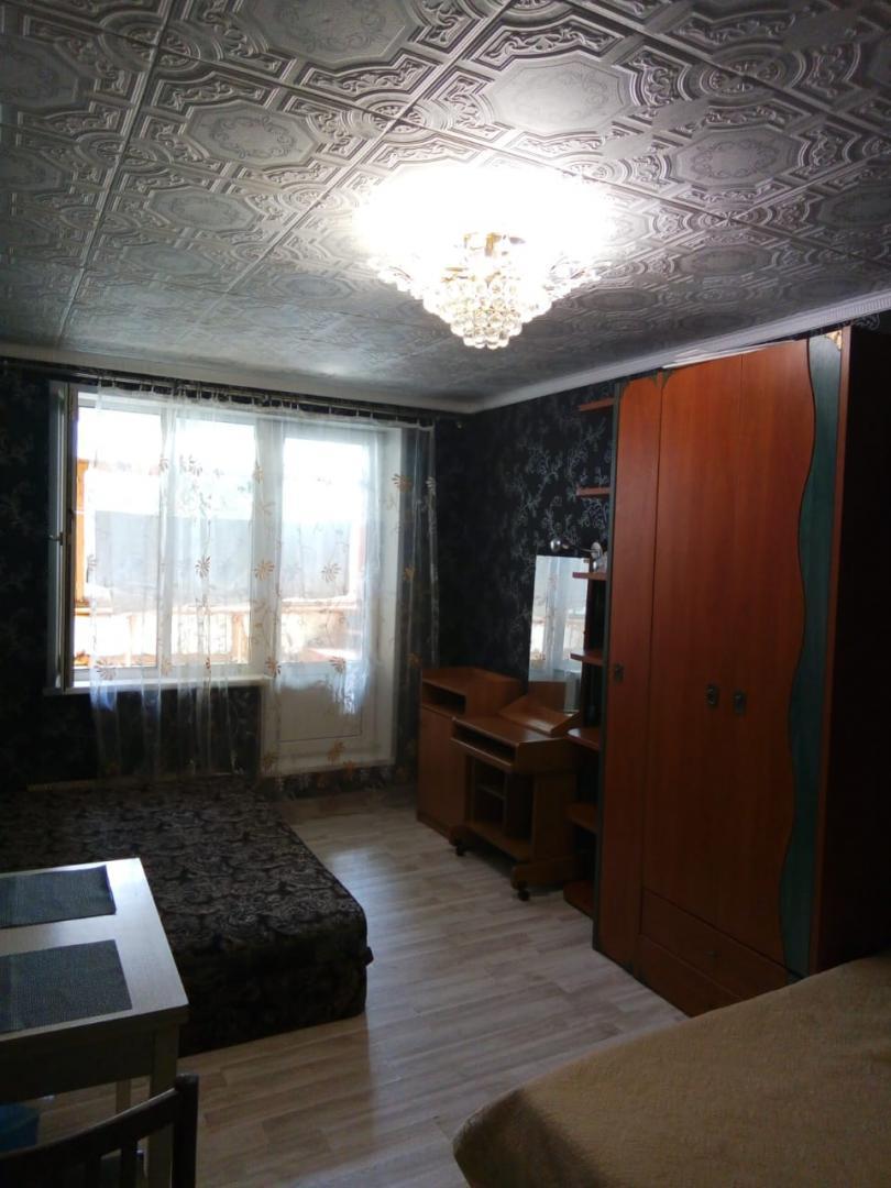 Комната Аренда