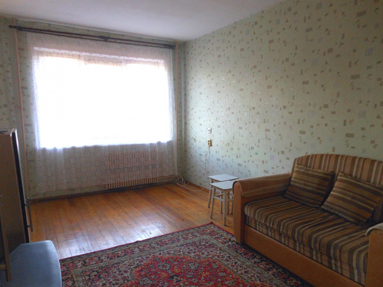 Недвижимость Волгоград