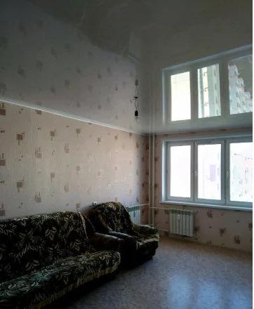 Недвижимость в Чебоксарах