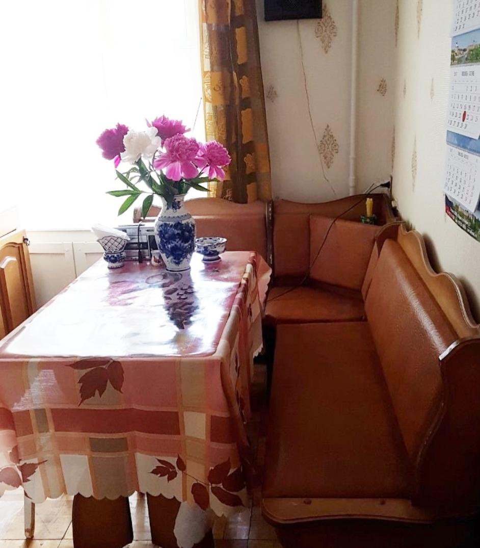 Квартира Смоленск