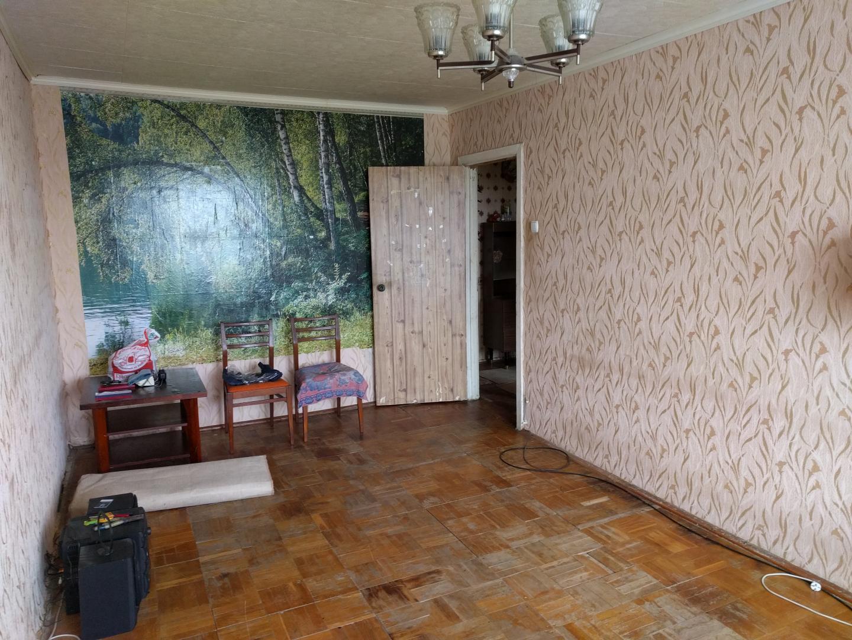 Квартира Подольск