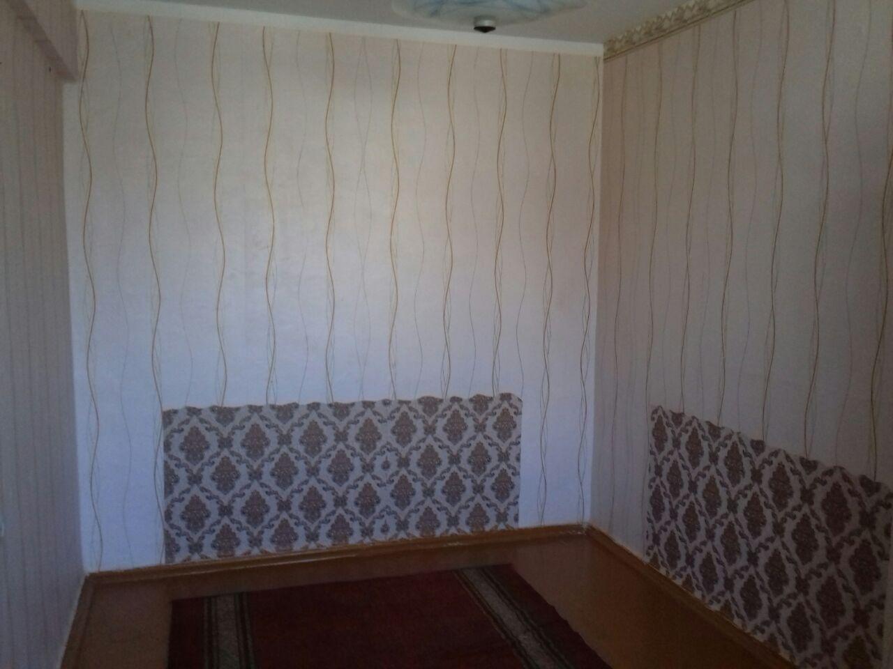 Недвижимость Иркутска