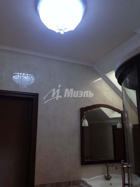 Дом на продажу по адресу Россия, Московская область, Одинцовский район, Митькино