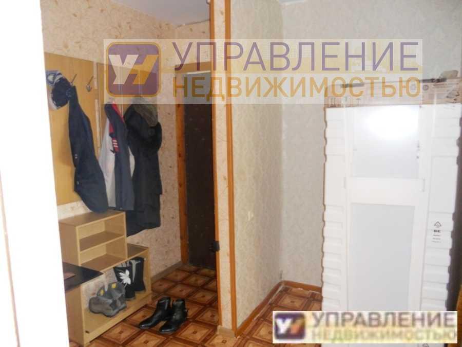 Продается трехкомнатная квартира за 6 000 000 рублей. г Южно-Сахалинск, ул Амурская, д 65.