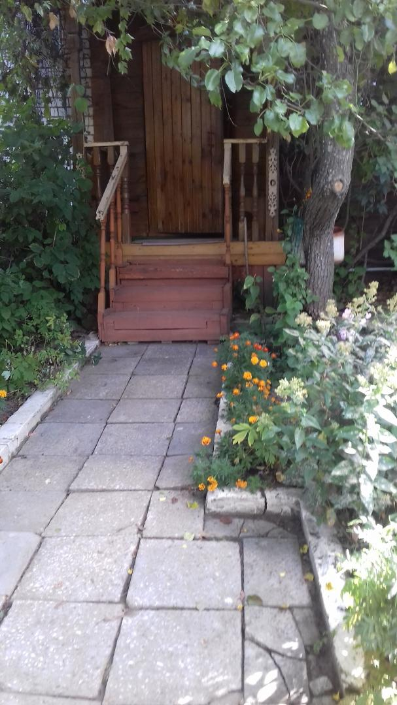 Продажа домов Нижегородская Обл