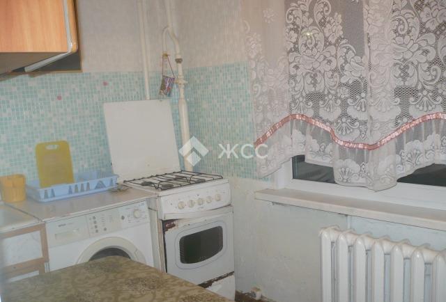 Продается двухкомнатная квартира за 2 100 000 рублей. Московская обл, г Можайск, деревня Кожино, д 7.