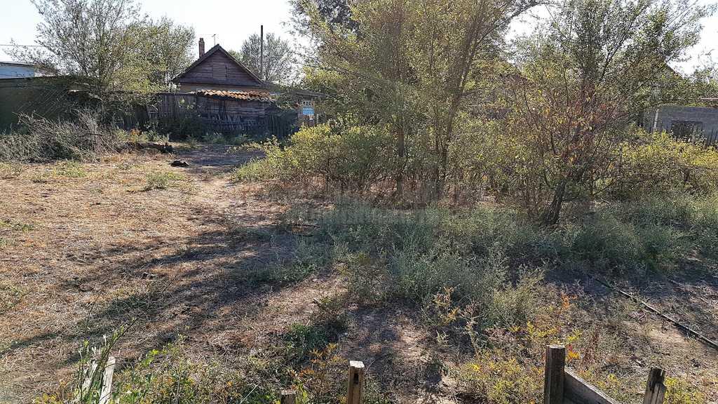 продается земельный участком, в п. рычанск ...