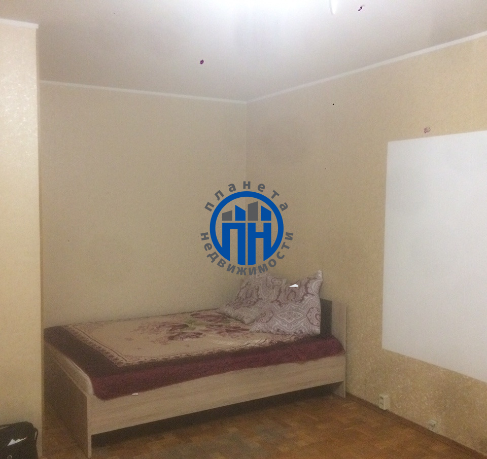 Продается однокомнатная квартира за 4 985 000 рублей. Котельники, микрорайон Белая Дача, 20.