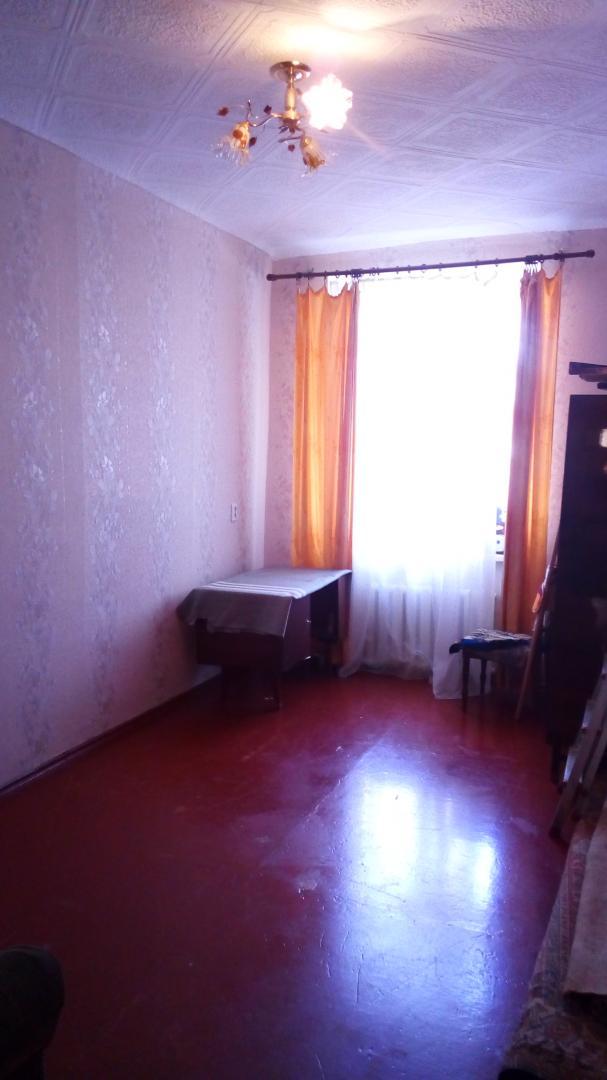 Недвижимость Саратова