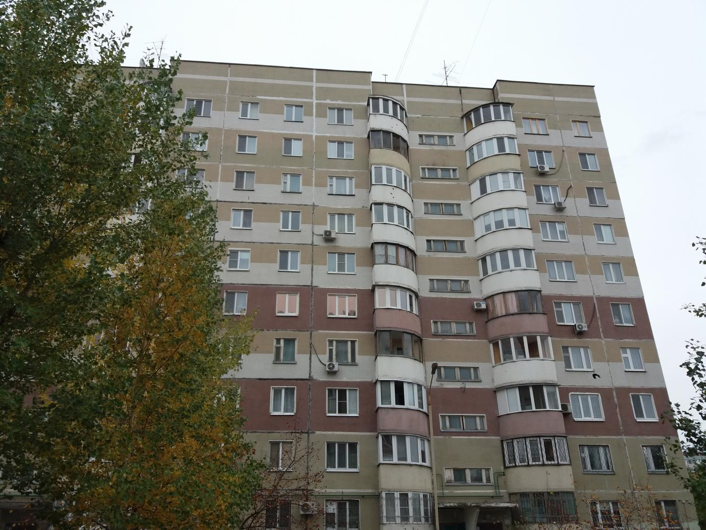 Продажа 1-к квартиры четаева, 41