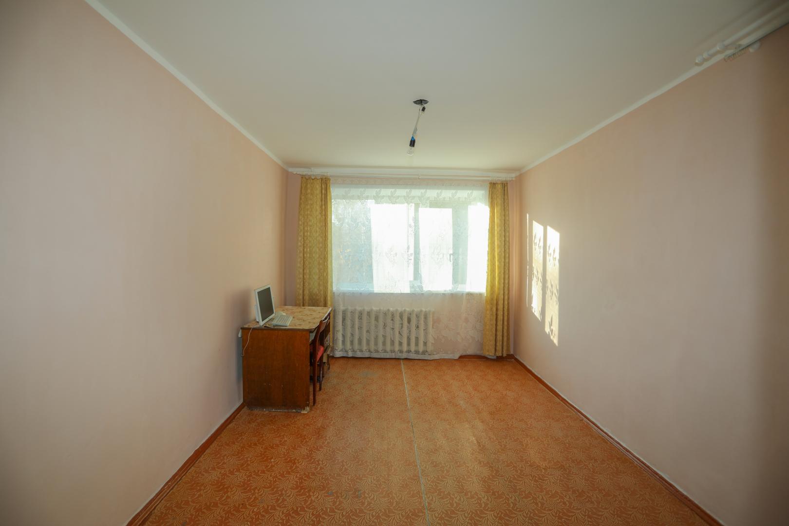 Продам Квартиру в Иркутске