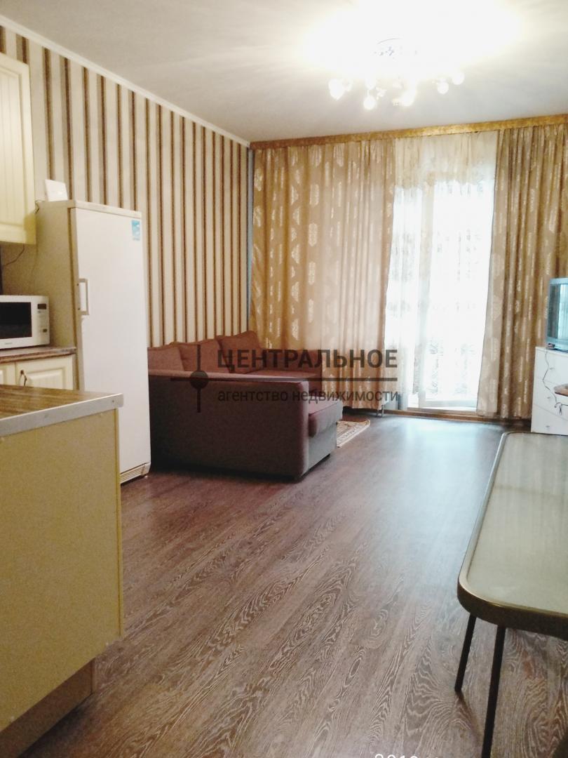 Продажа 2-к квартиры сибгата хакима, 44