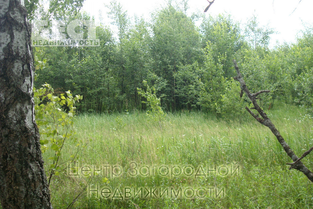 симферопольское ш., 115 км от мкад, почуево. уч...