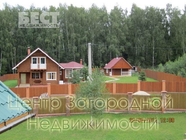симферопольское ш., 103 км мкад, салтыково. ко ...