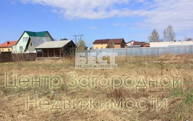 свердловский г, продается участок, 10 соток, ...