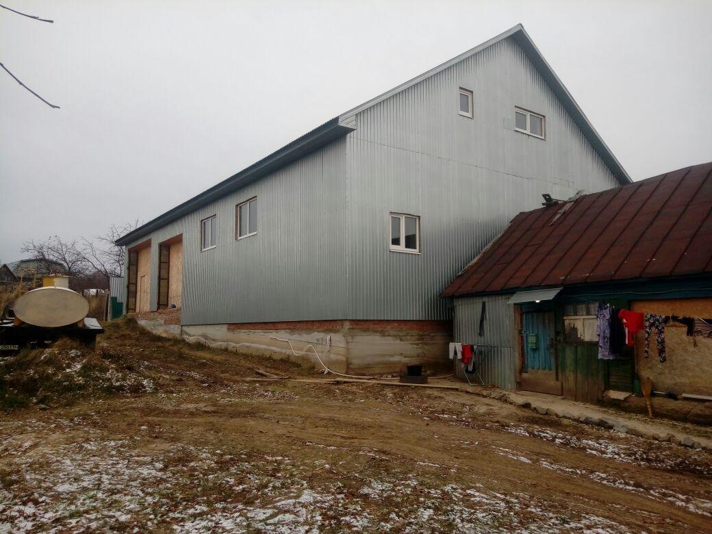 Продажа  дома красная поляна, 68