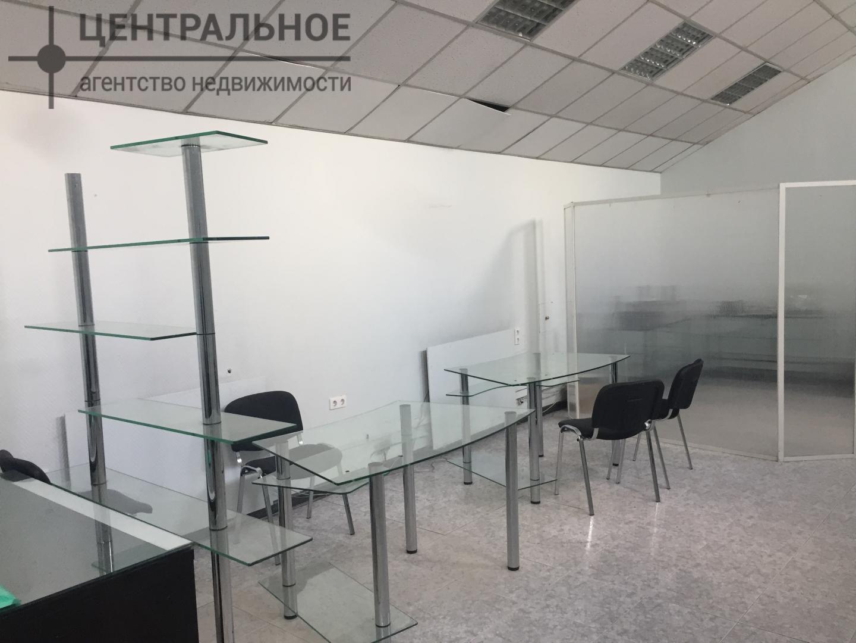 Business на продажу по адресу Россия, Республика Татарстан, городской округ Казань, Казань, Кремлёвская улица, 13