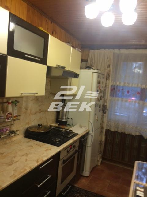 Продам 3-комнатную квартиру в городе Курск, на улице проспект Кулакова, 7, 1-этаж 9-этажного Кирпич дома, площадь: 62/40/10 м2