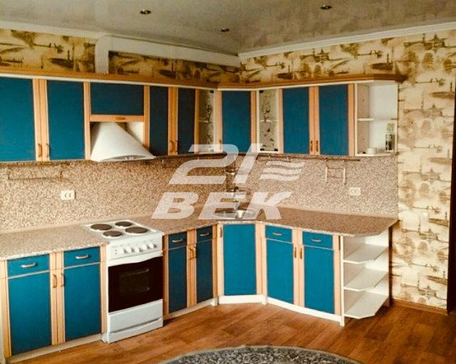 Продам 1-комнатную квартиру в городе Курск, на улице 50 лет Октября, 167к3, 4-этаж 9-этажного Кирпич дома, площадь: 35/15/10 м2