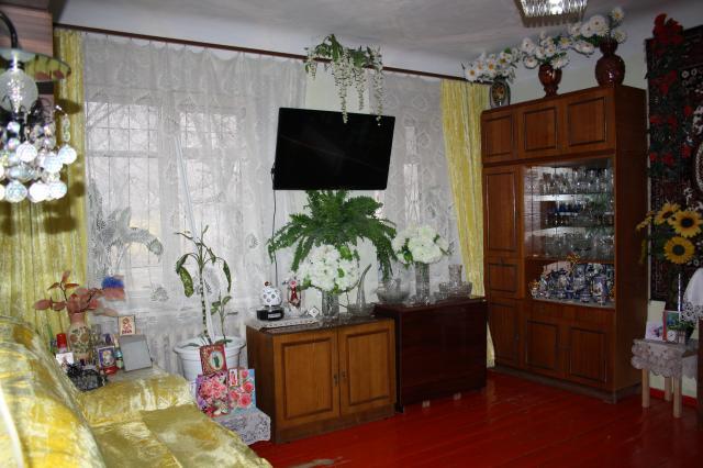 Продаётся 3-комн.               комната, 6 сот,  Волгоград,               Тракторозаводский, улица Лодыгина, 6