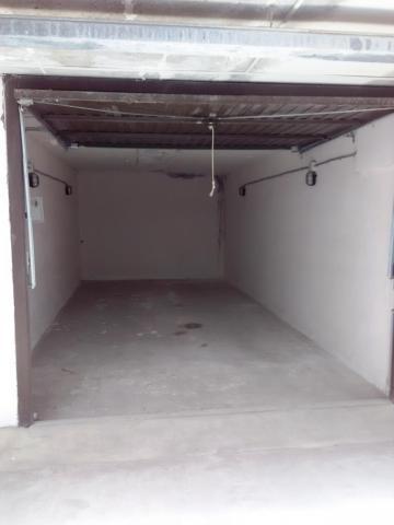 Продаётся 3-комн.               гараж, 7 сот,  Волгоград,               Центральный, Краснознаменская улица